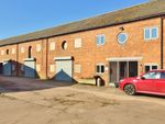 Thumbnail to rent in Howle Manor Business Park, Howle, Newport, Shropshire