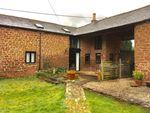 Thumbnail to rent in 5 Westborough Court Combeinteignhead, Torquay