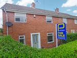 Thumbnail for sale in Kingsley Place, Whickham, Newcastle Upon Tyne