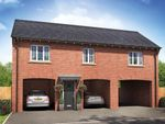 Thumbnail to rent in Chaundler Drive, Aylesbury
