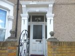 Thumbnail to rent in Empress Avenue, Ilford