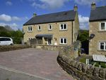 Thumbnail for sale in Thatchers Croft, Matlock, Derbyshire