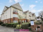Thumbnail for sale in Bingham Road, Addiscombe