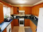 Thumbnail to rent in Coral Close, Romford
