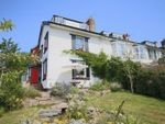 Thumbnail to rent in Gussiford Lane, Exmouth