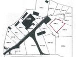 Thumbnail to rent in Smallford Lane, St. Albans