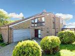 Thumbnail to rent in Kempes Corner, Boughton Aluph, Ashford, Kent