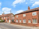 Thumbnail to rent in The Street, Bawdeswell, Dereham