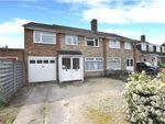 Thumbnail for sale in Colesbourne Road, Cheltenham, Gloucestershire