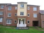 Thumbnail to rent in Lane End, Rotherham