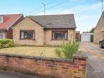 Thumbnail for sale in Gunthorpe Road, Gunthorpe, Peterborough