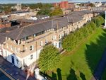 Thumbnail to rent in Priory Gate, 29 Union Street, Maidstone