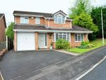 Thumbnail for sale in Swanmere, Newport