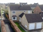 Thumbnail for sale in Beech Close, Warboys, Huntingdon