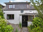 Thumbnail for sale in Culcabock Avenue, Culcabock, Inverness, Highland