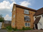 Thumbnail to rent in Black Swan Court, Priory Street, Ware