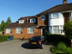 Thumbnail for sale in Keep Hill Drive, High Wycombe