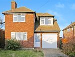 Thumbnail for sale in Reed Avenue, South Orpington, Kent