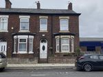 Thumbnail for sale in Manchester Road, Droylsden, Manchester