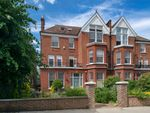 Thumbnail to rent in Compayne Gardens, South Hampstead, London