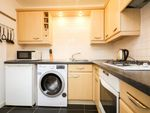 Thumbnail to rent in Burnvale Place, Livingston