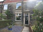 Thumbnail to rent in Brookeville Avenue, Hipperholme, Halifax