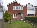 Thumbnail to rent in Riverside Walk, Neston