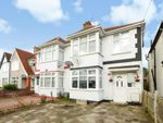 Thumbnail for sale in Harrow, Middlesex