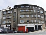 Thumbnail for sale in Flat 2/2, 74, Belville Street, Greenock, Renfrewshire