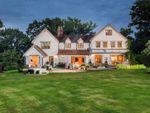 Thumbnail for sale in Langley Road, Claverdon, Warwick, Warwickshire