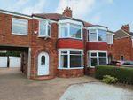 Thumbnail for sale in Tweendykes Road, Sutton-On-Hull, Hull