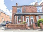 Thumbnail for sale in Ainslie Street, Barrow-In-Furness