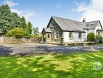 Thumbnail for sale in Ribchester Road, Clayton-Le-Dale, Blackburn