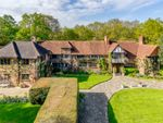 Thumbnail to rent in Austenwood Lane, Chalfont St Peter, Gerrards Cross, Buckinghamshire