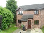 Thumbnail to rent in Gregory Close, Wednesbury