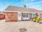Thumbnail for sale in Windham Crescent, Hull