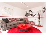 Thumbnail to rent in Soper Mews, Enfield