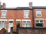 Thumbnail to rent in St.George Rd, Stoke