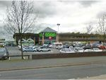 Thumbnail to rent in Westbrook Centre, Westbrook, Warrington