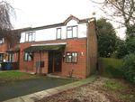 Thumbnail to rent in Elgar Drive, Long Eaton, Nottinghamshire