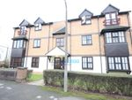 Thumbnail to rent in Gorse Meade, Cippenham, Slough