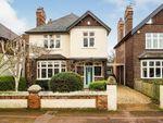 Thumbnail for sale in Adbolton Grove, West Bridgford, Nottingham, Nottinghamshire
