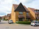 Thumbnail to rent in Knapp Gate, Shenley Church End, Milton Keynes, Buckinghamshire