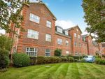 Thumbnail to rent in 233 London Road, Camberley, Surrey