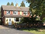 Thumbnail to rent in Bolle Road, Alton