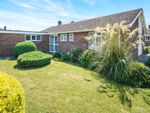 Thumbnail for sale in Highfield Road, Saxilby, Lincoln, Lincolnshire