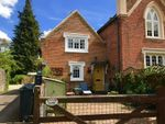 Thumbnail for sale in Chestnut Avenue, High Wycombe