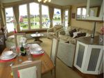 Thumbnail to rent in Waxholme Road, Withernsea