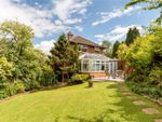 Thumbnail for sale in Park Close, Grayswood, Haslemere, Surrey