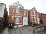 Thumbnail to rent in Leslie Road, Winton, Bournemouth